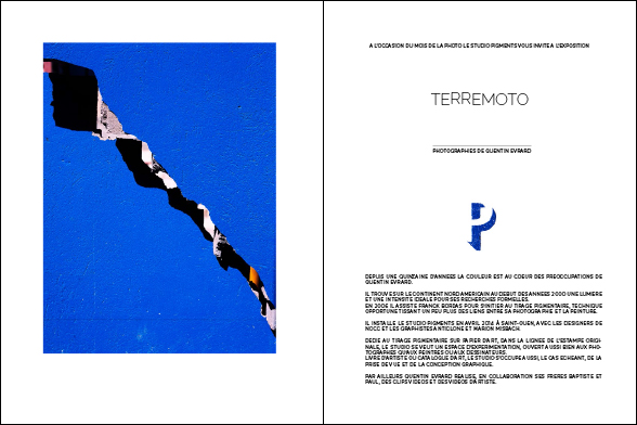 Invit_Terremoto
