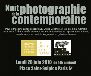 NuitPhotoContemp